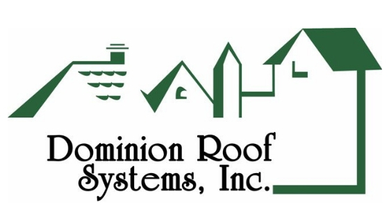 Dominion Roof Systems Inc Roofing 2617 Blue Mound Rd W